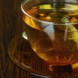 Té de Alpiste: ¿cómo  prepararlo? ¿para qué sirve? contraindicaciones y mucho más