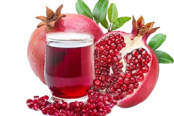 medicina natural para subir las plaquetas