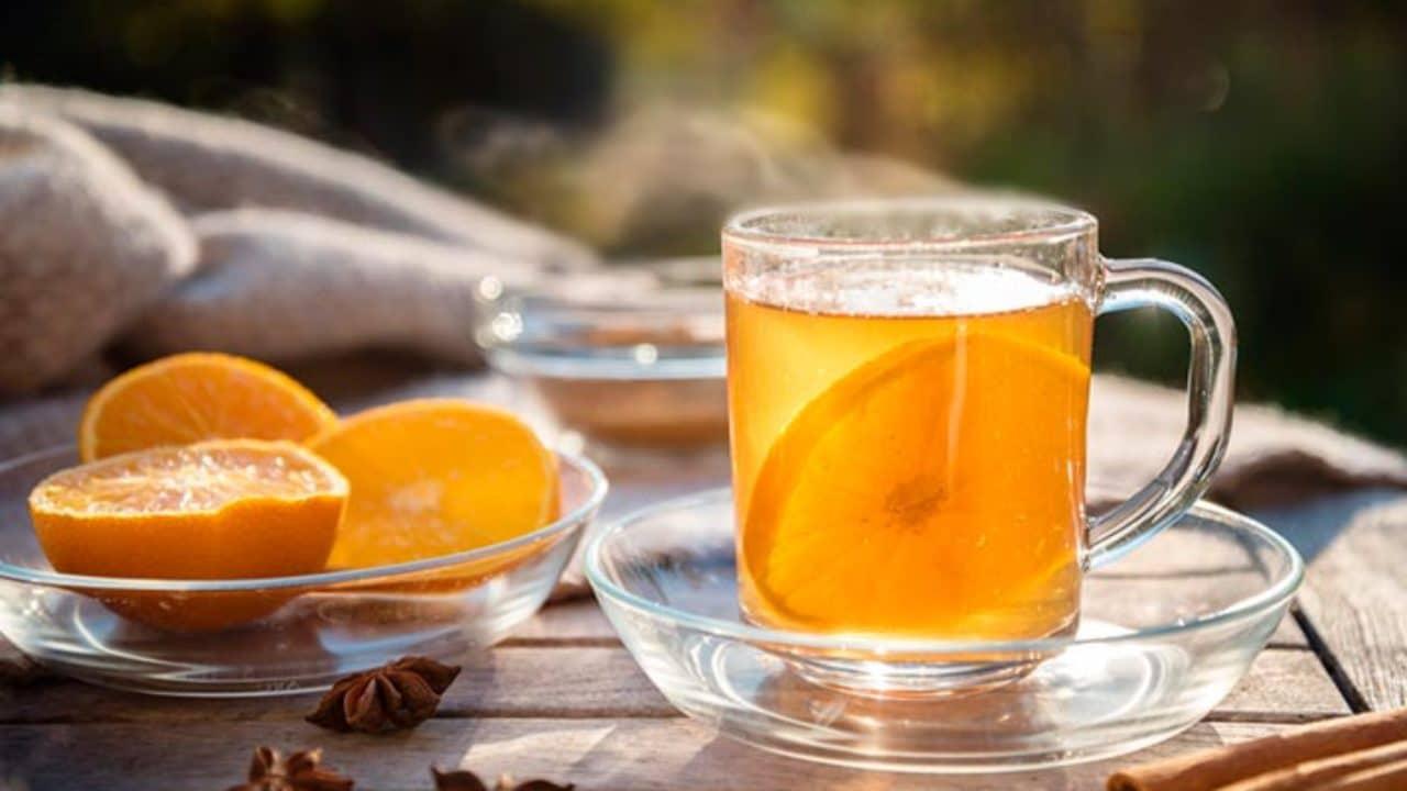 Té de naranja-1