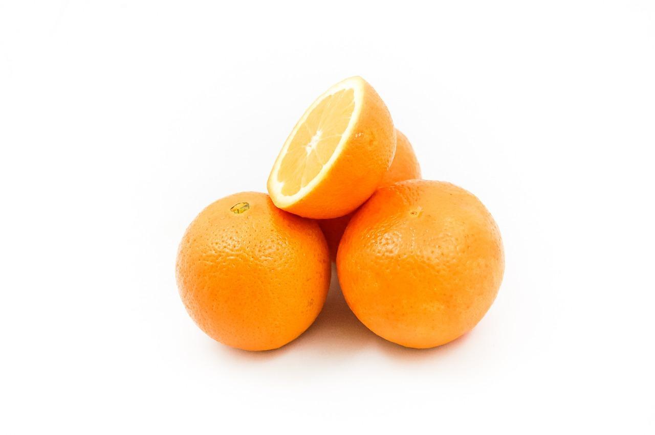 Té de naranja-2
