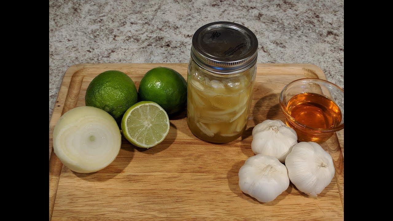 Para porner la cebolla roja con limon y que mas Cebollas Moradas Encurtidas Receta Muy Facil De Preparar Disfruta