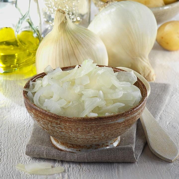 jugo de cebolla-2