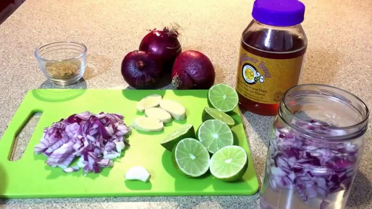 Para porner la cebolla roja con limon y que mas Jugo De Cebolla Para Que Sirve Como Se Hace Y Mucho Mas